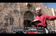 Martin Luter otkriva Bibliju