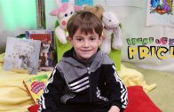 Pomoć u nevolji – Borislav Vilotić