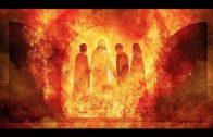 4. Od ognjene peći do palate