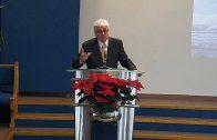 Bog u drugima vidi ono što nama promiče – prof. dr Miroslav Pujić