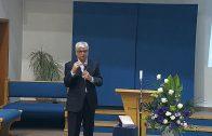 Istinsko savršeno biblijsko bogosluženje 3 – dr Miroslav Pujić