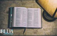 Kada Bog ćuti – Atila Erdeg
