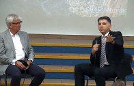 Kriza, vreme odluke! – prof. dr Miroslav Pujić i prof. dr Dragan Grujičić